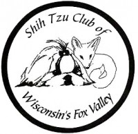 Wisconsin Shih Tzu Club