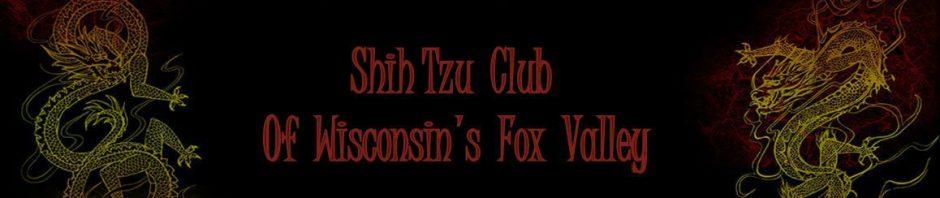 Member News | Shih Tzu Club of Wisconsin's Fox Valley